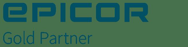 Encompass Solutions, Inc. Platinum Partner