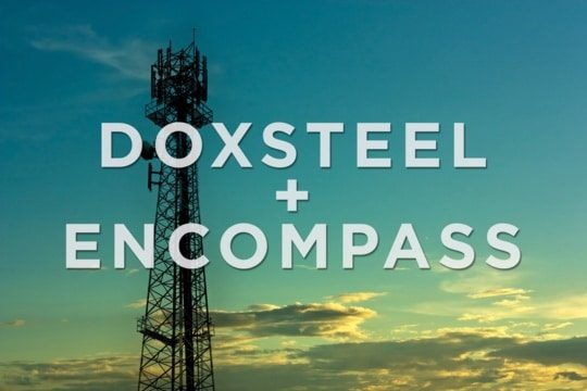 doxsteel fasteners joins with encompass for epicor cloud erp deployment