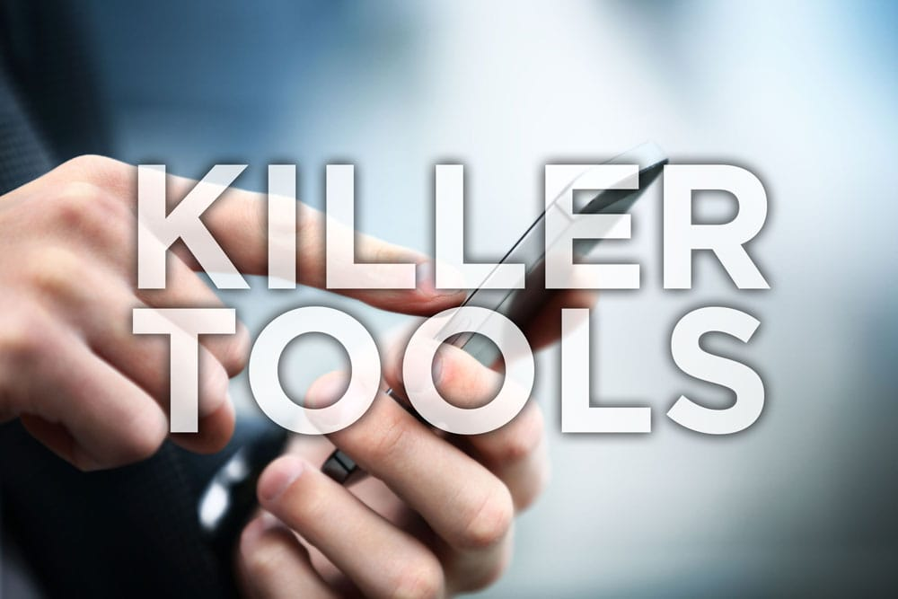 BezlioInterface enhancements classify as killer tools when coupled with Epicor ERP