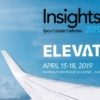 an image of the epicor insights 2019 banner