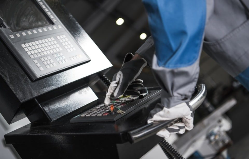 how erp improves lean manufacturing scheduling