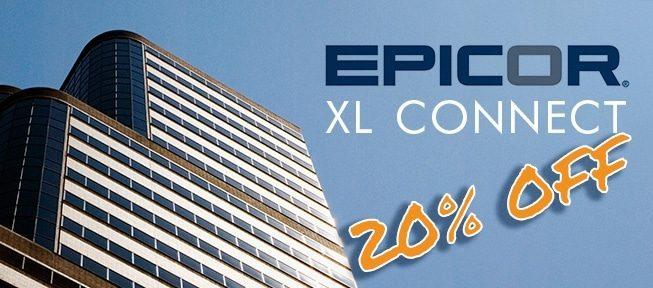 Epicor online training login
