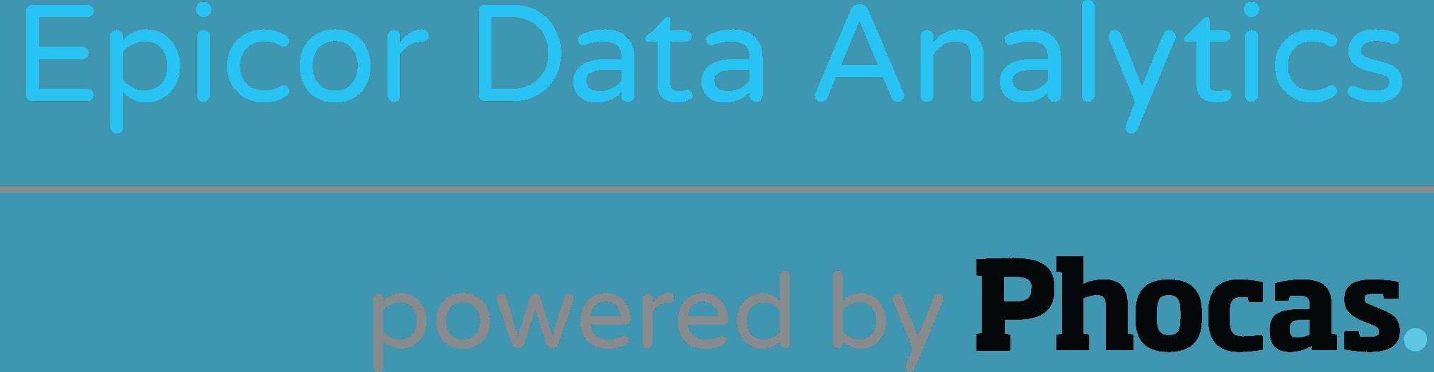 eda-by-phocas-logo