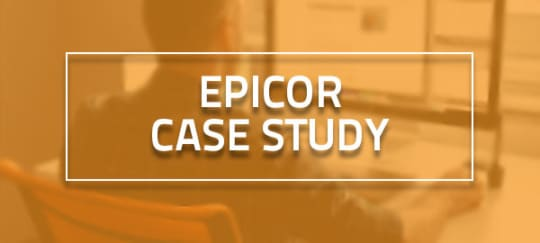 Epicor ERP Case Study Resource Directory banner