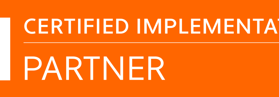 Avalara Certified Implementation Partners Logo