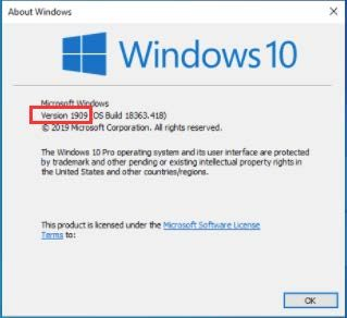 Epicor Preview Microsoft Fix Step 2c