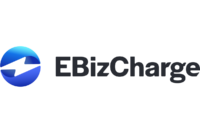 century business solutions payment gateway ebizcharge logo, as an encompass solutions technology partner.
